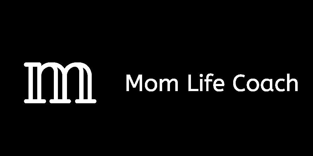 Me Time 4 Mom